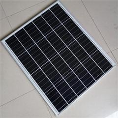 鄭州太陽能燈