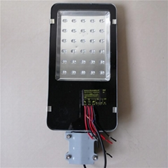 鄭州led路燈