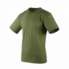 Military T Shirts Wholesale Mens Camouflage T Shirt Camouflage Tshirt