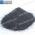 Ferro Silicon Powder for Welding Rod Coating