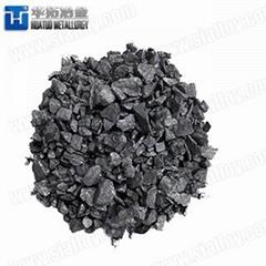 3-8mm Ferro Silicon Granule Steelmaking Inoculant