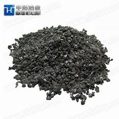 55 60 65% Ferro Silicon/Silicon Metal Silicon Slag