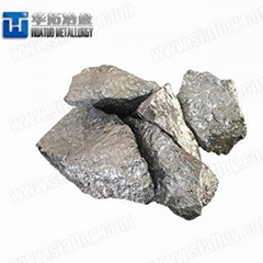 Silicon Metal 441 553 for Sale
