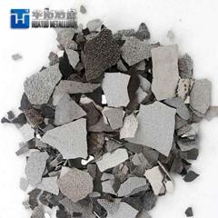 Electrolytic Manganese Metal Flakes Cheap Price