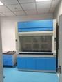哈尔滨实验室设备通风柜 2