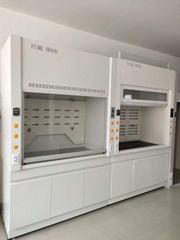哈尔滨宝创实验室设备销售