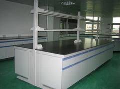 哈尔滨实验室实验设备供应