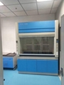 哈尔滨实验室用设备销售 2