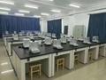 哈尔滨实验室用设备销售 4