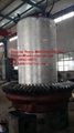 Cone crusher eccentric sleeve-Chinese Manufacturer-Export to Russia-Quality assu
