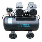 COMPS康姆普斯小型空气压缩机