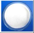 Paclobutrazol 90% 95%TC 10%15%WP