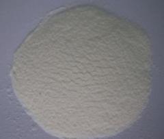 Chlorfenapyr  98%TC 24% 36%SC