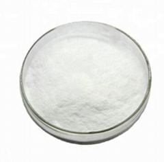 Quizalofop-P-Ethyl 95% 99%TC