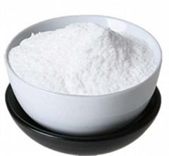 Emacectin Benzoate