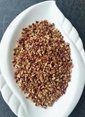 Organic Dried Jujube /Chinese Red date /Fructus  JujubaeTBC