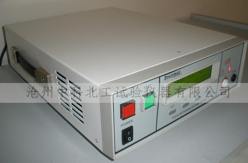 GBT-5454 氧指數測定儀 1