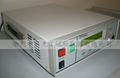 GBT-5454 氧指數測定儀