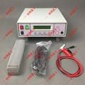 電工套管電氣性能測定儀