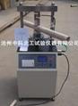 數顯電工套管壓力試驗機 1