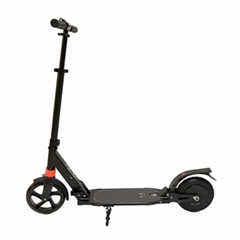 Cheapest Electric Scooter 150W