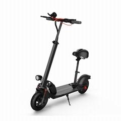 500W/800W Electric Kick Scooter