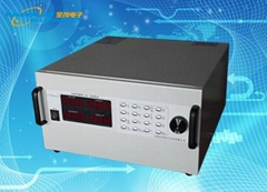 可編程電動汽車電機測試線性直流電源