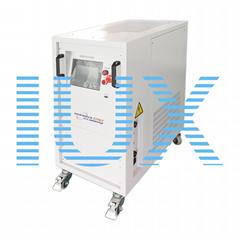 電源廠家可編程0-1500V程控直流穩壓電源