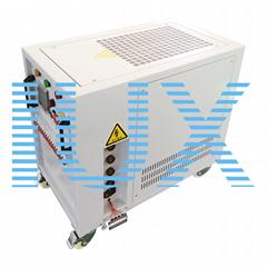 可編程繼電器測試線性式直流電源