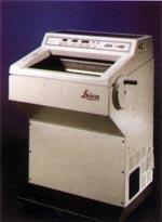 德國徠卡CM 1900雙壓縮機制冷型冷凍切片機