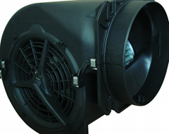 blower for range hood