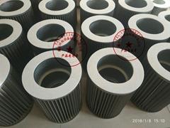 G4.0天然氣濾芯