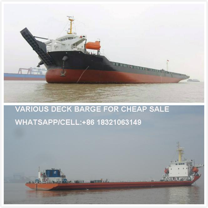 cheap LCT 1000T 2000T 3000T 4000T 5000T 6000T 7000T 8000T SELL LANDING CRAFT 2