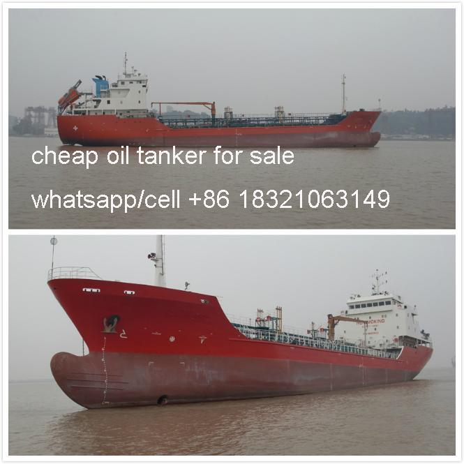 oil tanker 1000cbm 1500cbm 2000cbm 3000cbm 4000cbm 5000cbm 6000cbm 7000cbm 10000 1