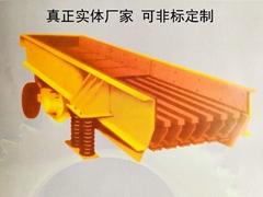 厂家直销ZSW型电磁振动给料机