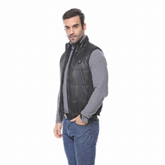 Electric Portable Body Warmer Thermal