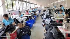 Shenzhen Ailixin Technology CO.,LTD