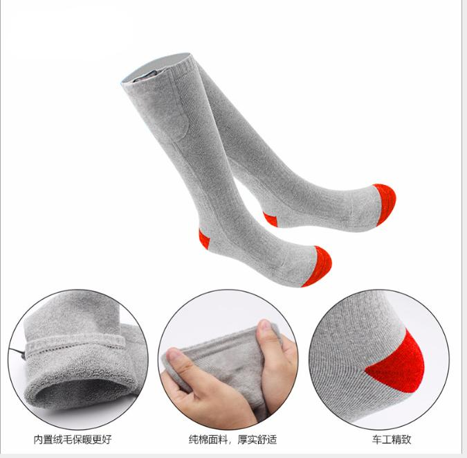 heated socks and gloves 4
