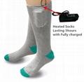 heated socks and gloves 5