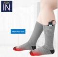 heated socks and gloves 6