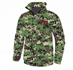 Best heated jacket mens , battery heated jacket ,electric heated jacket  (Hot Product - 1*)