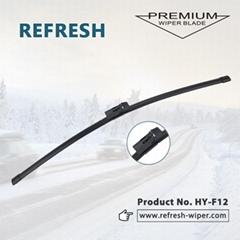 Premium OE Fit Windshield Wiper windscreen wipers