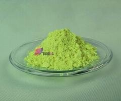 山東塑邦熒光增白劑ER-1