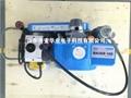 BAUER 100德国宝华呼吸器充气泵空气压缩机 3