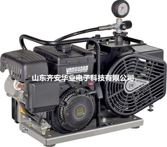 L&W空氣壓縮機LW100 E活性炭濾芯000644 3