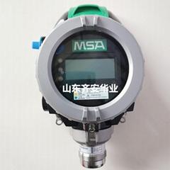 梅思安PrimaX P在線式氧氣探測器10129539帶繼電器
