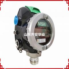 供應PrimaX P梅思安固定式可燃有毒氣體探測器