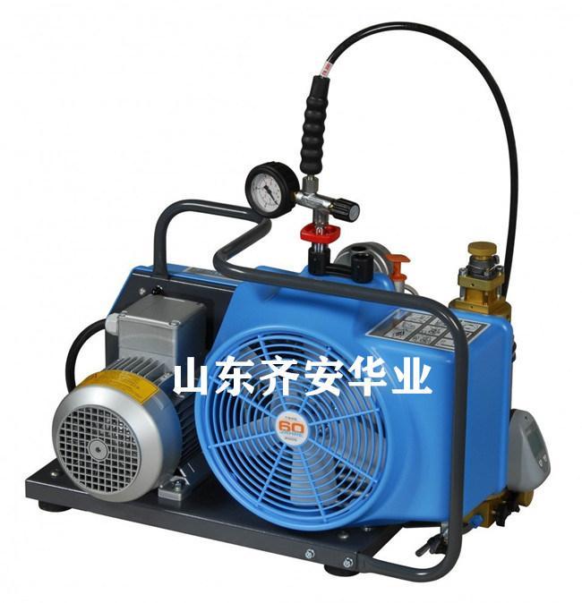 青岛宝华充气泵呼吸器充气用JUNIOR II 3