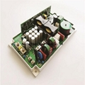 2.5KW Series Isolated DC DC Converter