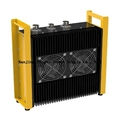 6.6KW Series Portable charger